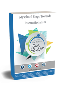 Download Booklet – MySchool Oman